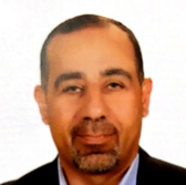 Mahmoud Malkawi
