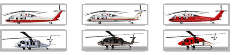 aircraft-paint-jobs2