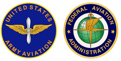 consideration-badges
