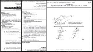 publications-img