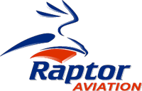 raptor-aviation