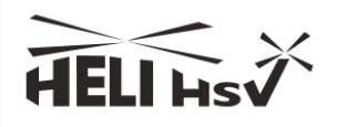 web-header-logo-304x115